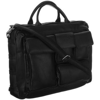 Taschen Taschen Badura 105620 Schwarz