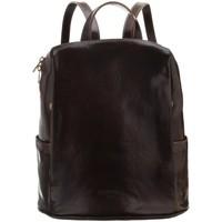 Taschen Damen Handtasche Badura 99090 Braun