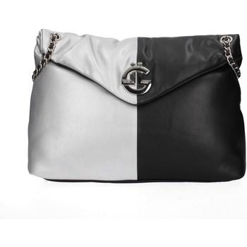 Taschen Damen Umhängetaschen GaËlle Paris GBDA2677 Schwarz