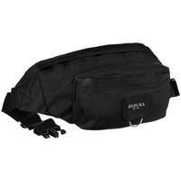 Taschen Hüfttasche Badura 111120 Schwarz