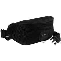 Taschen Hüfttasche Badura 111600 Schwarz