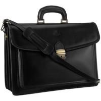 Taschen Taschen Badura 96840 Schwarz