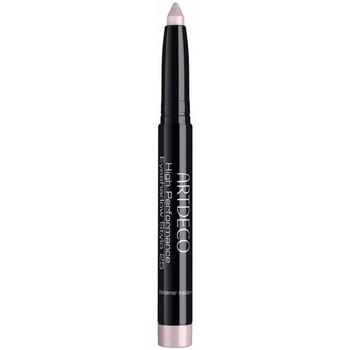 Beauty Damen Lidschatten Artdeco High Performance Eyeshadow Stylo 25-seashell