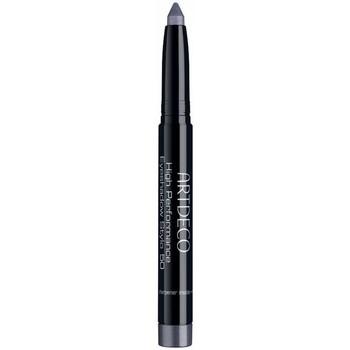 Beauty Damen Lidschatten Artdeco High Performance Eyeshadow Stylo 50-benefit Blue Marguerite