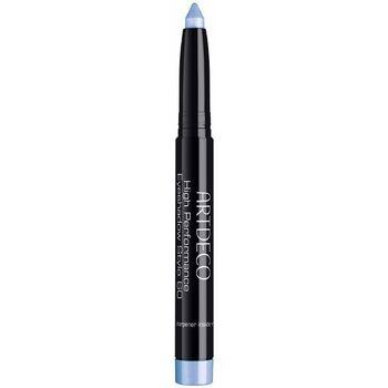 Beauty Damen Lidschatten Artdeco High Performance Eyeshadow Stylo 60-sea Spray