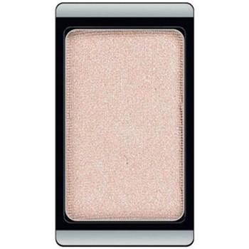 Beauty Damen Lidschatten Artdeco Eyeshadow Pearl 29-pearly Golden Dawn