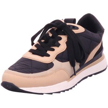 Schuhe Damen Sneaker Low La Strada - 2003335 4001 4001 black beige