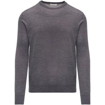 Kleidung Herren Pullover Ballantyne  Grau