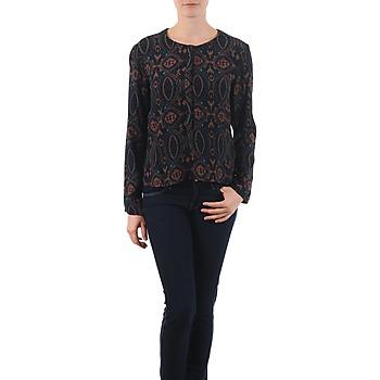 Tops / Blusen Antik Batik VEE