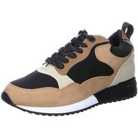 Schuhe Damen Sneaker La Strada 200.3150-2221 schwarz