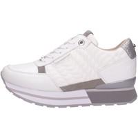 Schuhe Damen Sneaker Apepazza F1RSD14 Multicolore
