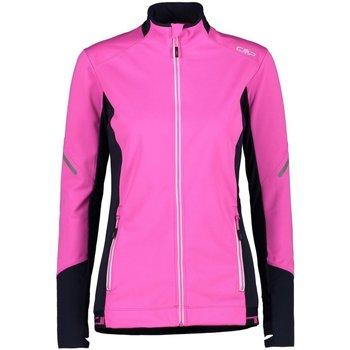 Kleidung Damen Jacken Cmp Sport WOMAN JACKET 31A2466 H924 Other