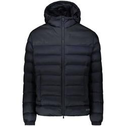 Kleidung Herren Daunenjacken Ciesse Piumini 203CFMJ01309 N021D0 Blau