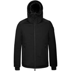 Kleidung Herren Jacken Invicta 4432495/U Schwarz