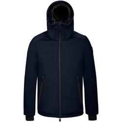 Kleidung Herren Jacken Invicta 4432495/U Blau