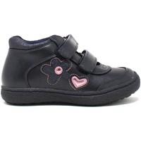 Schuhe Mädchen Sneaker Low Chicco 01062623000000 Blau