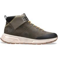 Schuhe Herren Sneaker High Docksteps DSM000702 Grau