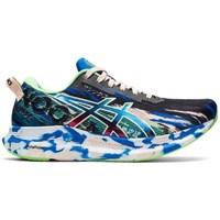 Schuhe Damen Sneaker Low Asics Noosa Tri 13 Dunkelblau