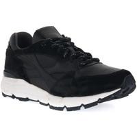Schuhe Herren Multisportschuhe Exton COMBI 5 NERO Nero