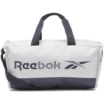 Taschen Damen Sporttaschen Reebok Sport FL5187 Weiss