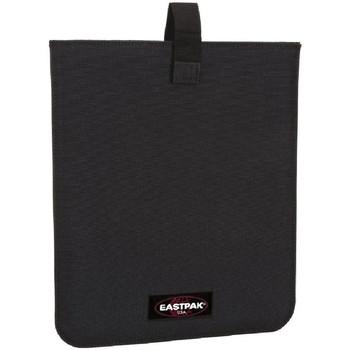 Taschen Herren Geldtasche / Handtasche Eastpak EK79825E Grau