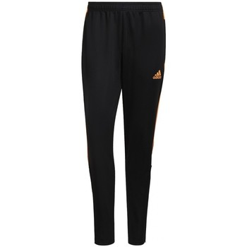 Kleidung Herren Jogginghosen adidas Originals  Schwarz