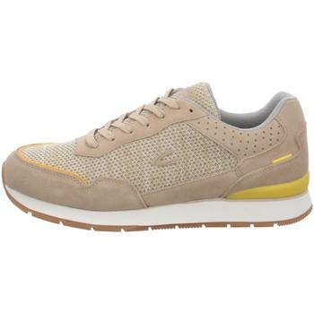Schuhe Herren Derby-Schuhe & Richelieu Camel Active Schnuerschuhe 22238798 beige