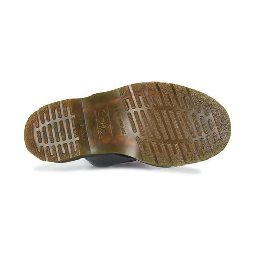 Dr Martens 1919 Schwarz  Schuhe Boots  179