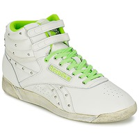 Fitness / Training Reebok F/S HI