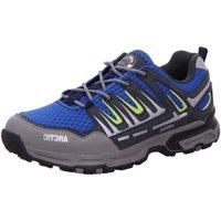 Schuhe Herren Fitness / Training Diverse Sportschuhe L44422.462 blau