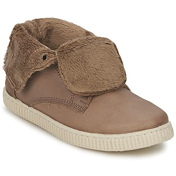 Sneaker Chipie SABRINA Beige 350x350