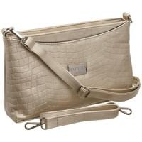 Taschen Damen Handtasche Badura TD045ZLCD26653 Golden