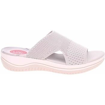 Schuhe Damen Pantoletten / Clogs Jana 882722828204