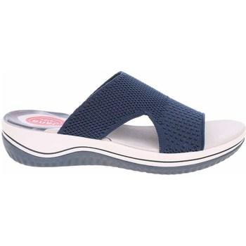 Schuhe Damen Pantoletten / Clogs Jana 882722828805