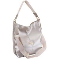 Taschen Damen Handtasche Badura TD203BECD31018 Silber