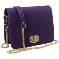 Taschen Damen Handtasche Badura TD123FICD29084 Violett