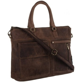 Taschen Taschen Badura LAP15601TGHNLBRO31050 Braun
