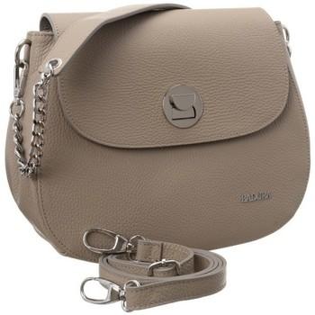 Taschen Damen Handtasche Badura TD125BECD29140 Beige