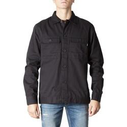 Kleidung Herren Jacken Only & Sons  22020576 Nero