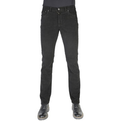 Kleidung Herren Jeans Carrera - 700_0950A Schwarz