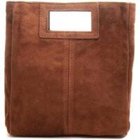 Taschen Damen Handtasche Purapiel 72425 LEATHER