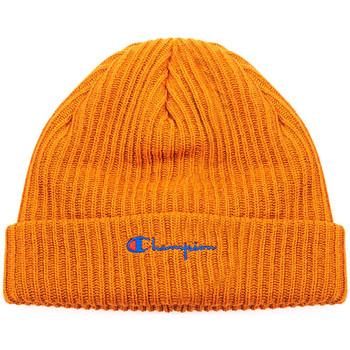 Accessoires Damen Mütze Champion  Orange