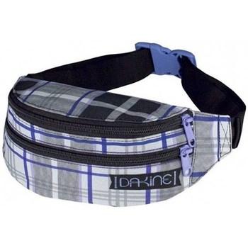 Taschen Handtasche Dakine Classic Hip Pack Grau