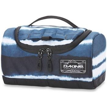 Taschen Taschen Dakine Revival Kit 4L Blau, Graphit