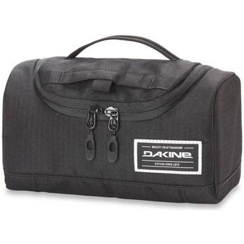 Taschen Taschen Dakine Revival Kit 4L Graphit