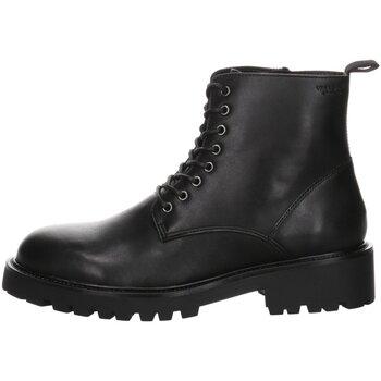 Schuhe Damen Stiefel Vagabond Shoemakers Stiefeletten Kenova 5241-401-20 schwarz
