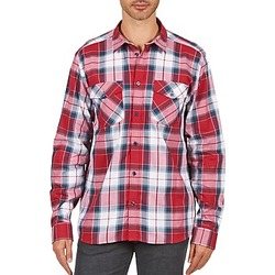 Langärmelige Hemden Wesc JOEY