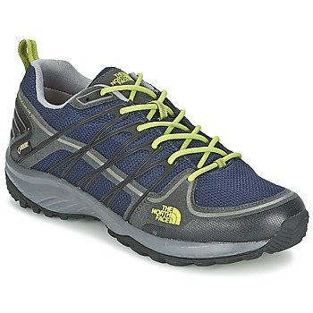 Wanderschuhe The North Face LITEWAVE EXPLORE GTX