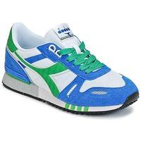 Sneaker Low Diadora TITAN II