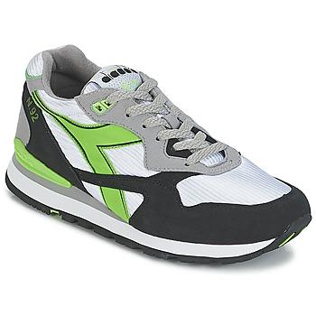 Sneaker Low Diadora N-92